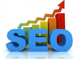 seo只要做什么工作: seo工作者每天都做些什么工作的 网络SEO排名公司网站SEO单词