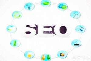 seo都用什么工具优化: 网站SEO需要用到哪些工具 网络SEO排名公司网站SEO单词整站